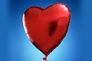 baloon_heart