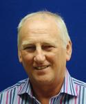 Dr Ian Smith - Glide Pharma, CEO