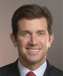 Alex Gorsky - J&J CEO