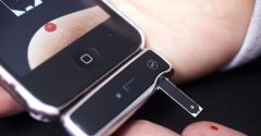 Sanofi plans its mobile diabetes future