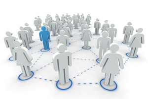 Biopharma partnering and the importance of differentiation