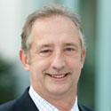 Philippe Calais, Antisense Pharma