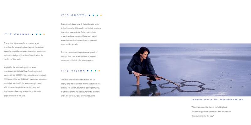 Santen-Corp-Brochure1-Sprd.jpg