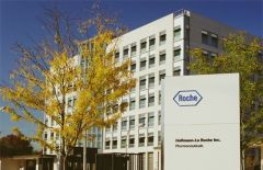 Roche's Actemra fails in late-stage severe COVID-19 study