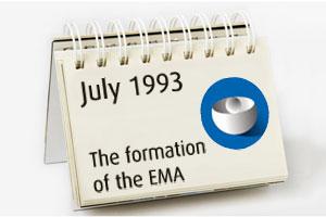 calendar July 1993