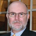 Dr Mark Porter, BMA