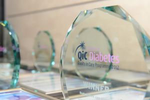 QiC Diabetes 2012 4