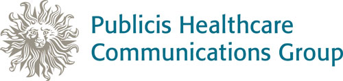 Publicis Healthcare Communications Group