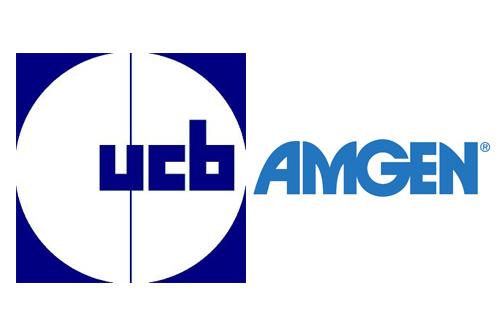 UCB Amgen