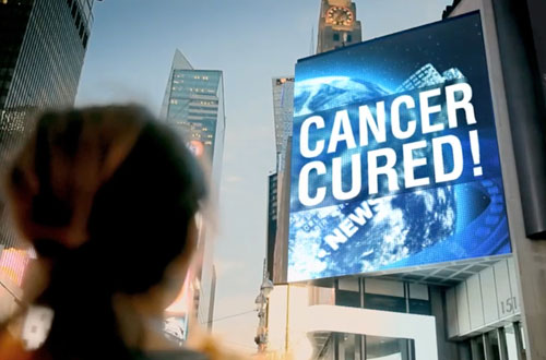 Someday_is_Today_cancer–ad_campaign