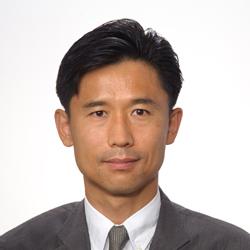Yoo Suk Hong, Teva