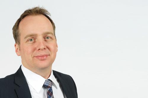 Peter Meeus