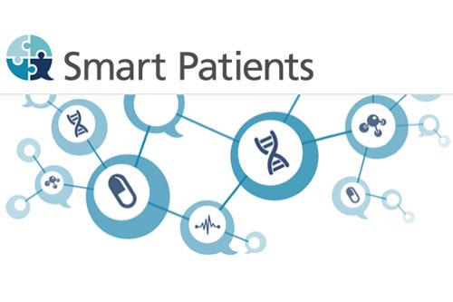 Smart_Patients
