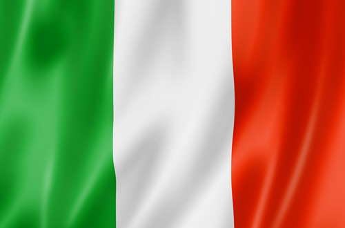 Italian pharma market set for continued downturn