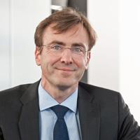 Johannes Schubmehl, Bayer