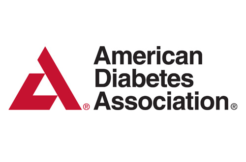 american diabetes association ADA logo