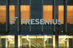 Fresenius says Akorn investigation could affect takeover