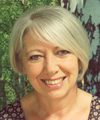 Heather Daly