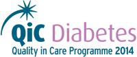 QiC Diabetes