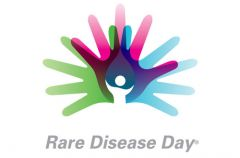 emotive partners with Rare Disease UK for public awareness campaign