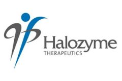 Halozyme faces late-stage pancreatic cancer drug failure, cuts 55% of jobs