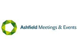 Ashfield Commercial & Medical