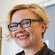 Sobi Kirsti Gjellan