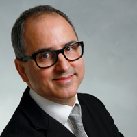 Youssef Bennani Domain