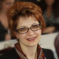 ELC regulatory affairs Inna Demidova