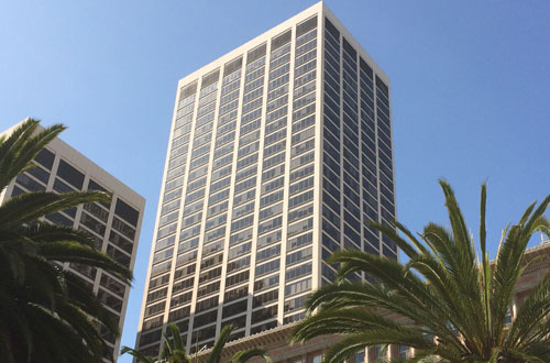 Fishawack San Francisco Office