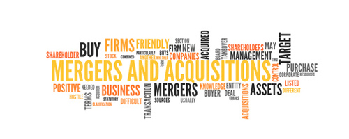 deal watch image mergers acquisitions pharma