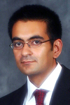 Dr Junaid Bajwa