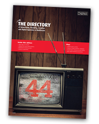 The Directory 44
