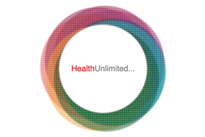 health unlimited