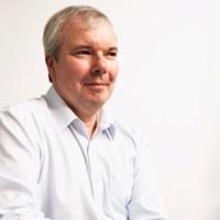 James Christie, ABPI