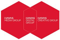 Havas Group acquires German comms agency Bird & Schulte