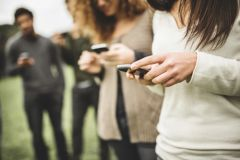 Millennials unfazed by paid for content