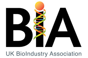 BioIndustry Association (BIA)