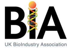 Biomedical Catalyst funding 'must continue', says BIA