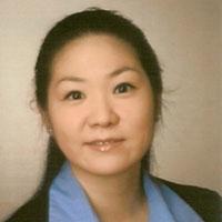 RSA Jo Kwon