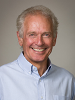 Dr Paul Stuart-Kregor