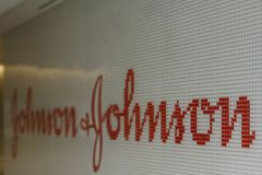 J&J's Invokana first SGLT2 to show kidney disease benefits