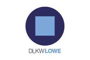 edit-dlkw-lowe-w300