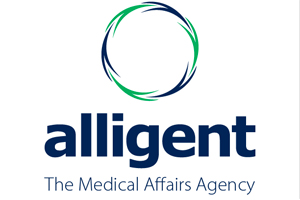 Alligent Logo