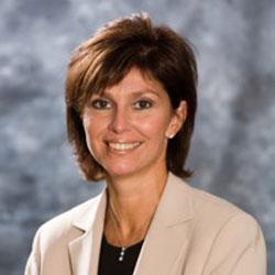 Natasha Giordano