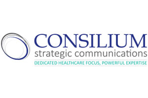 Consilium Strategic Communications
