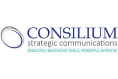 Consilium Strategic Communications wins Vectura account