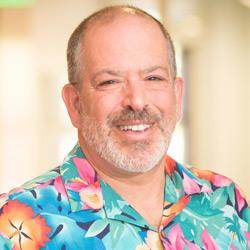 Decibel Therapeutics Steven Holtzman