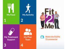 AstraZeneca adds cardiovascular resources to online diabetes programme