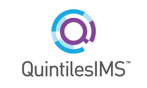IMS Health and Quintiles complete merger - PMLiVE